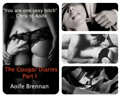 The Cougar Diaries