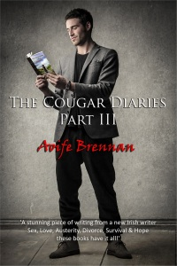 cougar diaries part iii