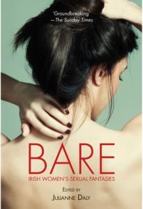 Bare-Website+(2)